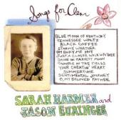 Album artwork for Sarah Harmer: Songs For Clem