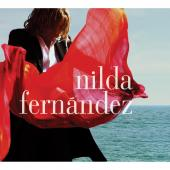 Album artwork for Nilda Fernandez