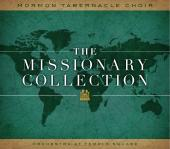 Album artwork for Missionary Collection / Mormon Tabernacle Choir