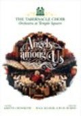 Album artwork for ANGELS AMONG US