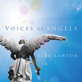 Album artwork for Voices of Angels