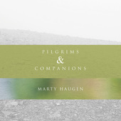 Album artwork for Pilgrims & Companions