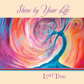 Album artwork for Show by Your Life