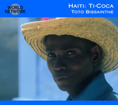 Album artwork for Haiti: Ti-Coca