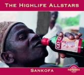 Album artwork for HIGHLIFE ALLSTARS