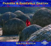 Album artwork for SHOORIDEH