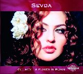 Album artwork for A FLOWER IN BLOOM - GUL ACDI - SEVDA
