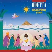 Album artwork for ODETTA - BEAUTIFUL STAR