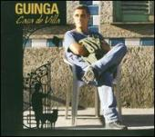 Album artwork for Guinga Casa de Villa