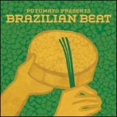 Album artwork for Brazilian Beat
