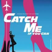 Album artwork for Catch Me If You Can OBC