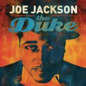 Album artwork for Joe Jackson - The Duke