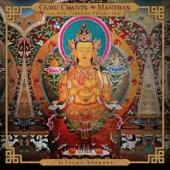 Album artwork for Guru Chants and Matras