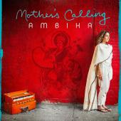 Album artwork for Mother's Calling / Ambika