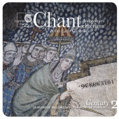 Album artwork for Le Chant des Premiers Chretiens: Chant of Early Ch