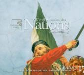Album artwork for Nations Awakening