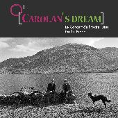 Album artwork for O'Carolan's Dream