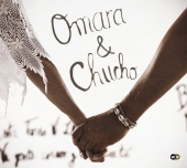 Album artwork for Omara Portuondo: Gracias