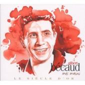 Album artwork for Gilbert Becaud: Mes mains