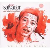 Album artwork for Henri Salvador: Une chanson douce