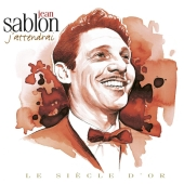 Album artwork for Jean Sablon: J'attendrai