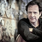 Album artwork for Marcio Faraco: O Tempo