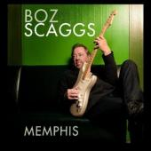 Album artwork for Boz Scaggs: Memphis