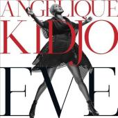 Album artwork for Angelique Kidjo - Eve