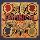 Album artwork for Empirical: Elements Of Truth