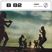 Album artwork for B82 - BALLABILI ?ANNI ?70?