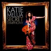 Album artwork for Katie Melua: Secret Symphony