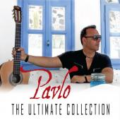 Album artwork for Pavlo - The Ultimate Collection (2CD)