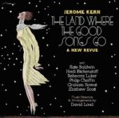 Album artwork for Kern:Land Where the Good Songs Go - a new Revue