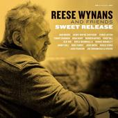 Album artwork for Sweet Release / Reese Wynans and Friends