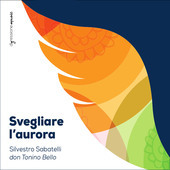 Album artwork for SVEGLIARE L'AURORA