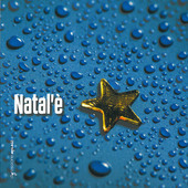 Album artwork for NATAL'È