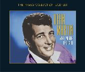 Album artwork for Dean Martin:  Wine, Women and Golf