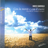 Album artwork for CON LA MENTE E CON IL CUORE