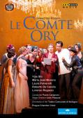 Album artwork for Rossini: Le Comte Ory