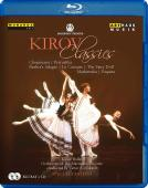 Album artwork for Kirov Classics