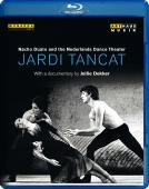 Album artwork for Del Mar Bonet: Jardi Tancat