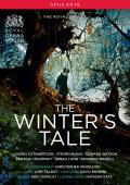 Album artwork for Winter's Tale / Royal Ballet
