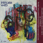 Album artwork for Intricate Web