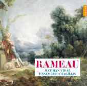 Album artwork for Rameau