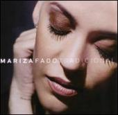 Album artwork for Mariza: Fado Tradicional