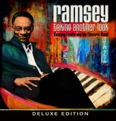 Album artwork for Ramsey Lewis: Taking Another Look (Deluxe)