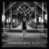 Album artwork for Martha Wainwright - Goodnight City