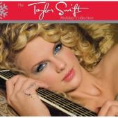 Album artwork for TAYLOR SWIFT HOLIDAY COLLE