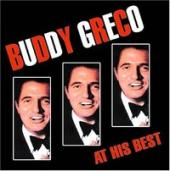 Album artwork for Buddy Greco : At his best
