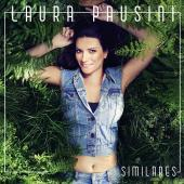Album artwork for Similares / Laura Pausini